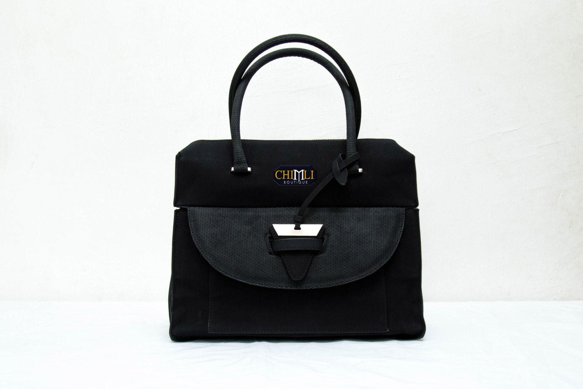 Find black suedette clutch bag at ShopStyle. Shop the latest collection of black suedette clutch bag from the most popular stores - all in one place.